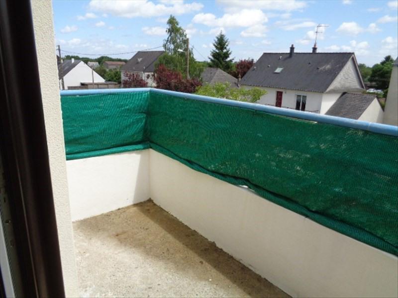 Vente appartement Thouare sur loire 149880€ - Photo 5