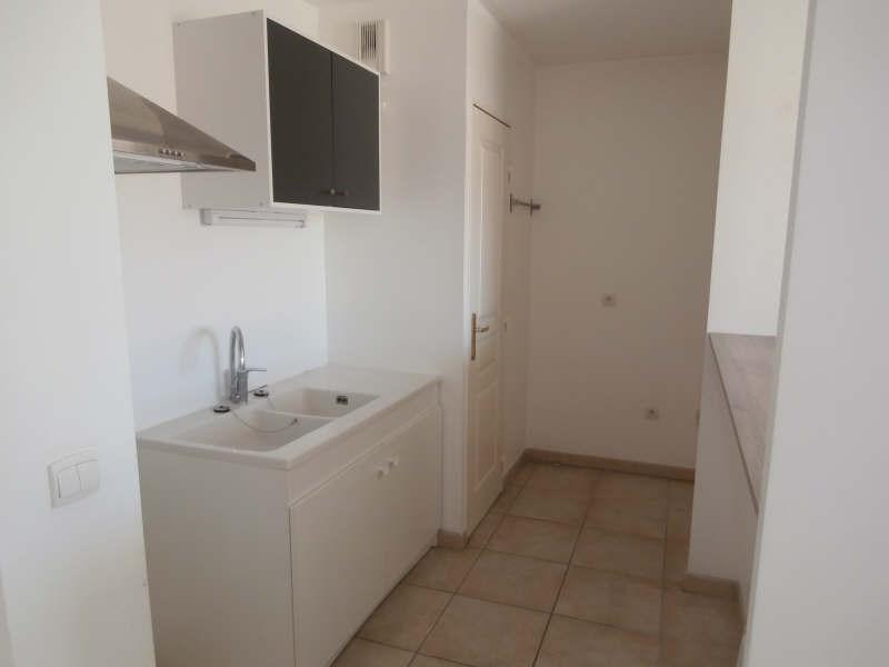 Location appartement Pelissanne 695€ CC - Photo 5