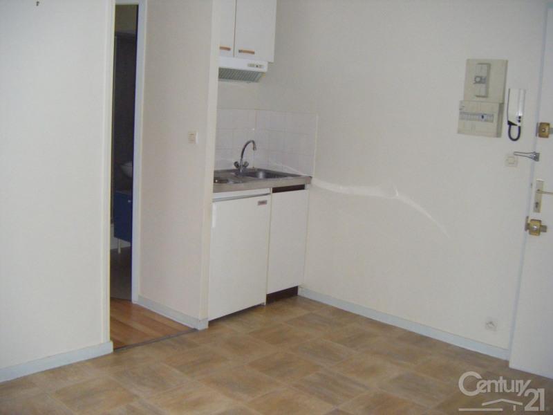 出租 公寓 Caen 325€ +CH - 照片 5