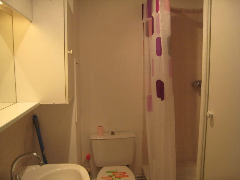 Location appartement Osny 550€ CC - Photo 4