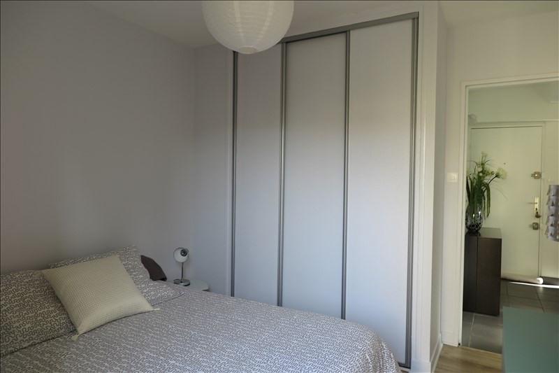 Sale apartment Collioure 228000€ - Picture 10