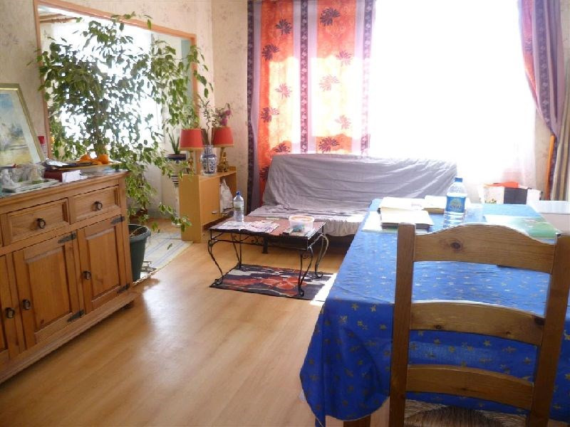 Vendita appartamento Savigny sur orge 150000€ - Fotografia 4