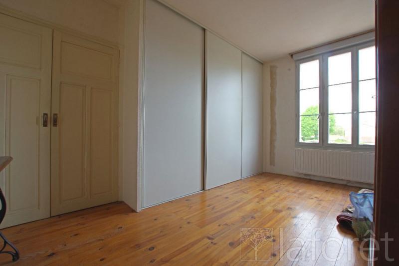 Vente maison / villa Maulevrier 209900€ - Photo 8