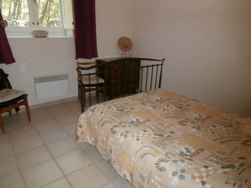 Location appartement Eyguieres 700€ CC - Photo 5