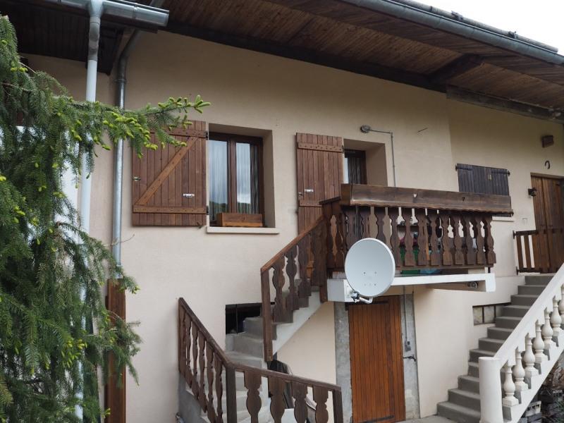 Venta  casa Faverges 218000€ - Fotografía 1