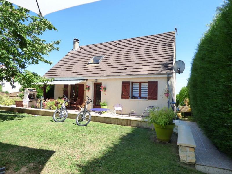 Vente maison / villa Les andelys 242000€ - Photo 1