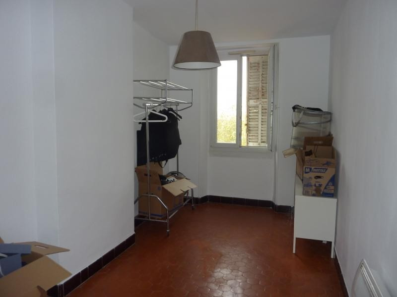 Affitto appartamento Marseille 6ème 610€ CC - Fotografia 2