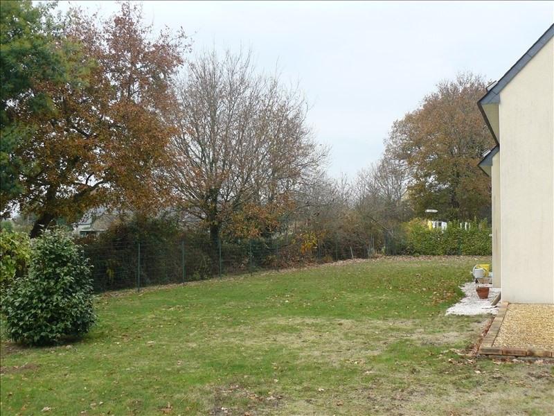 Sale house / villa Josselin 142000€ - Picture 2