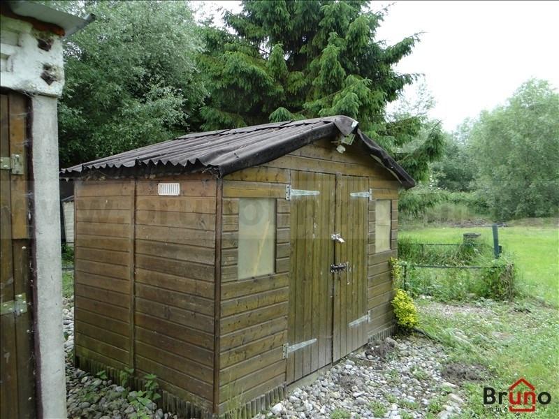 Verkoop  stukken grond Rue 107100€ - Foto 18