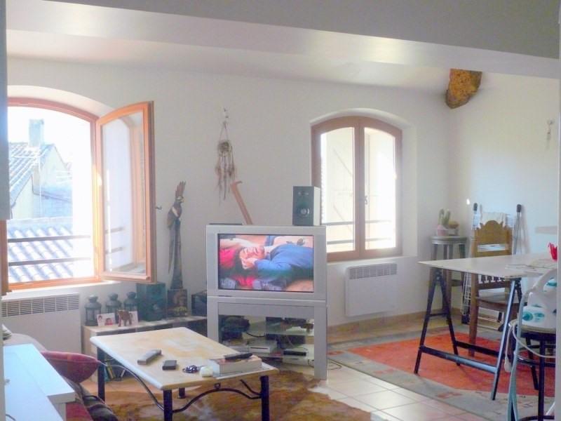 Продажa квартирa Le thor 132000€ - Фото 9