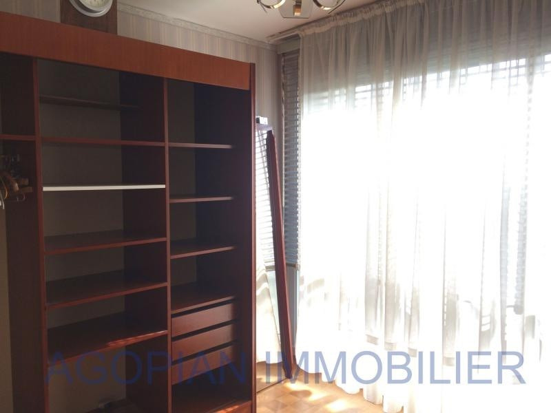 Vente appartement Marseille 99 360€ - Photo 10