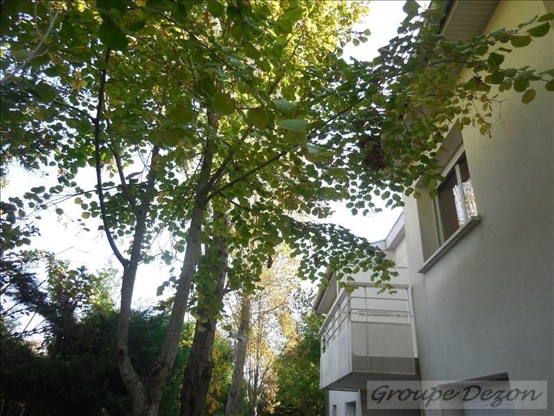 Vente appartement Aucamville 92000€ - Photo 3