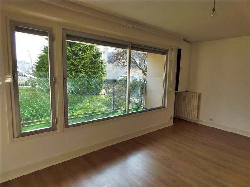 Vente appartement Moulins 65 000€ - Photo 2