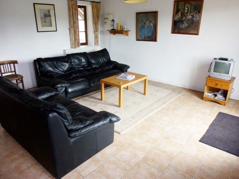 Sale house / villa Lisieux 350000€ - Picture 10