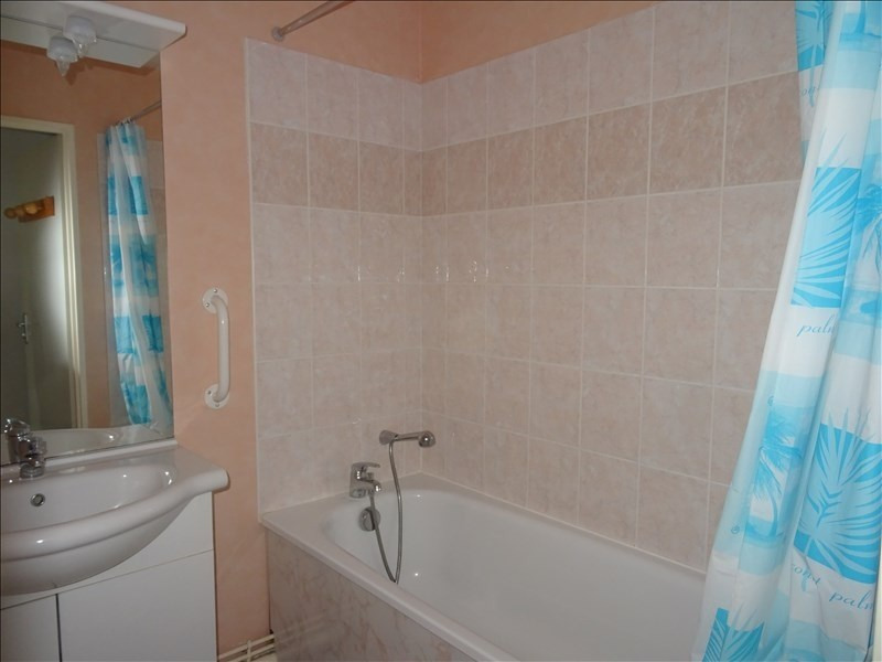 Sale apartment Plerin 97 704€ - Picture 9