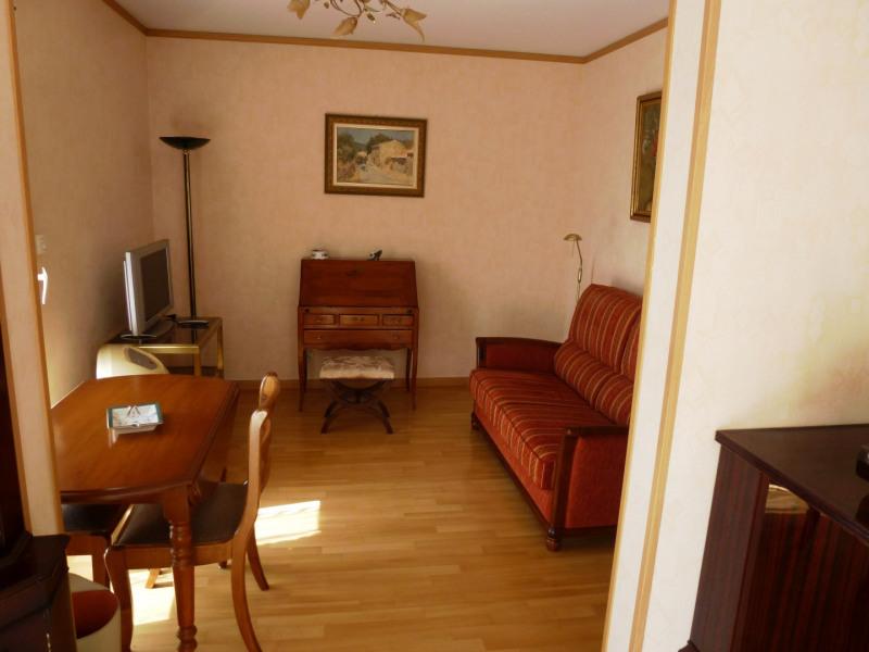 Vente appartement Le plessis-trévise 317000€ - Photo 4