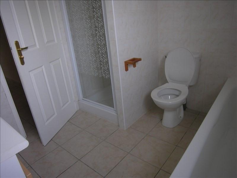 Vente maison / villa Izon 228000€ - Photo 4