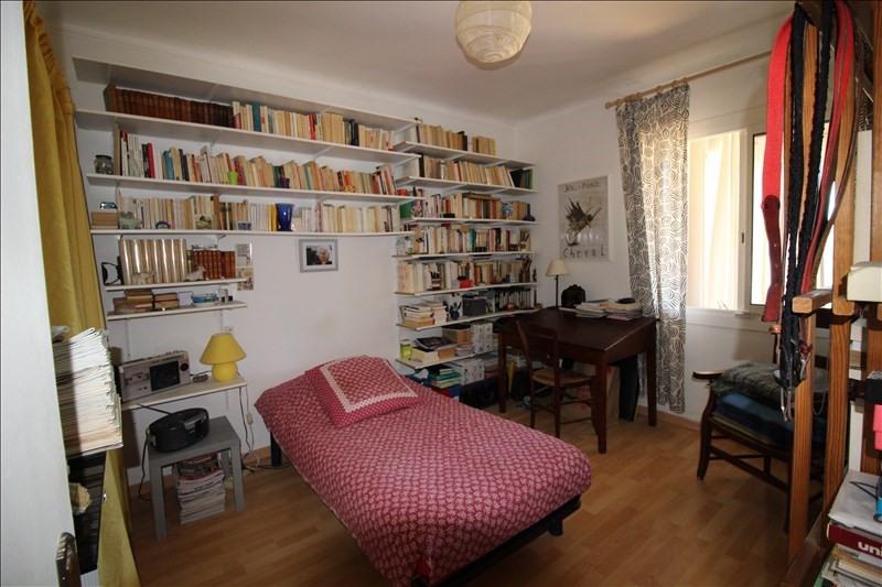 Vente maison / villa L isle sur la sorgue 450000€ - Photo 4
