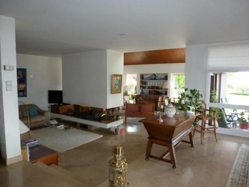 Vente maison / villa Roanne 495000€ - Photo 1