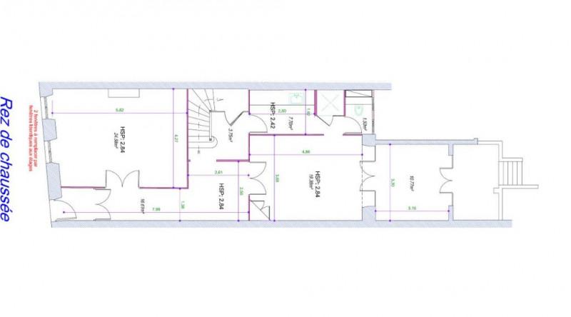 Deluxe sale house / villa La rochelle 1090000€ - Picture 3