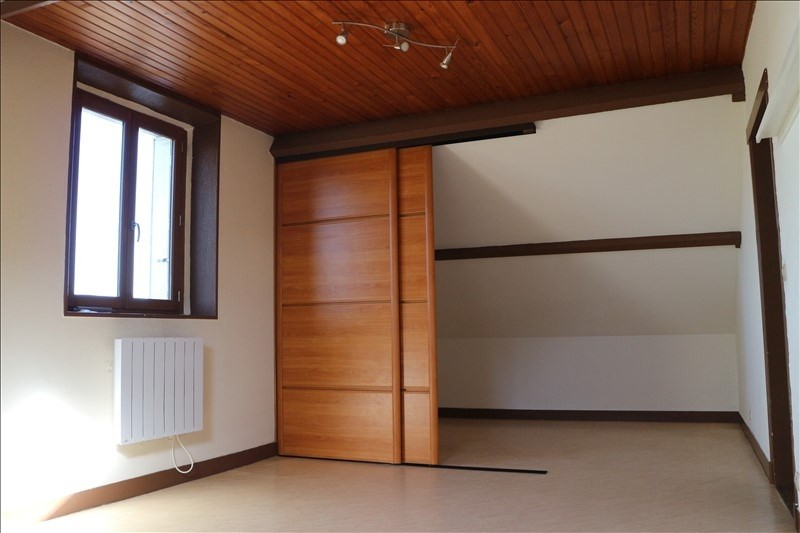 Location appartement Melun 465€ CC - Photo 1