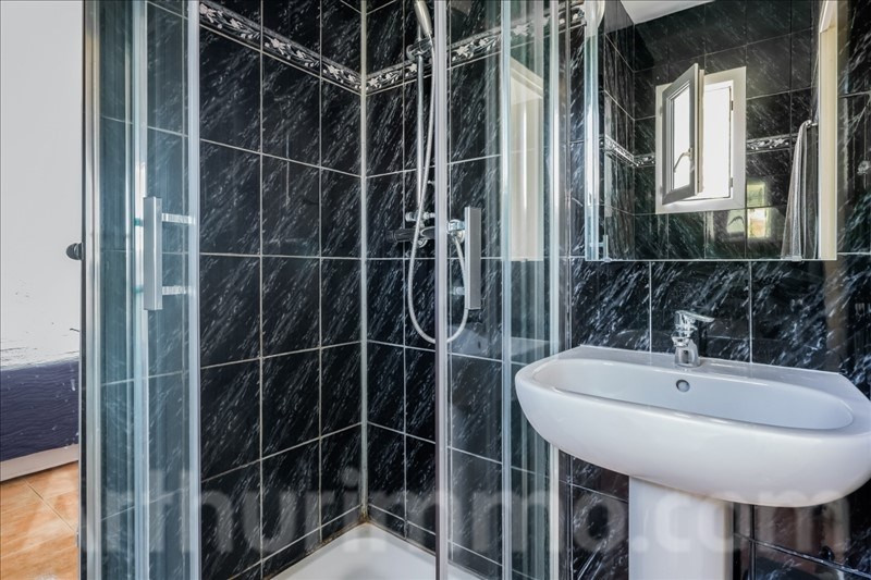 Sale house / villa Lodeve 295000€ - Picture 10