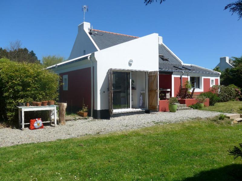 Sale house / villa Le palais 503650€ - Picture 12