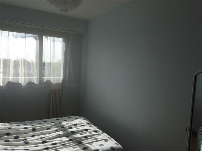 Vente appartement Saint herblain 149800€ - Photo 8