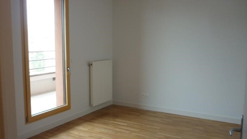 Location appartement Villeurbanne 1 058€ CC - Photo 3