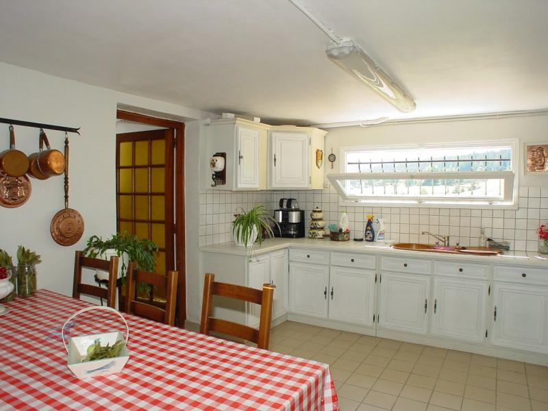 Sale house / villa Dunieres 249000€ - Picture 13