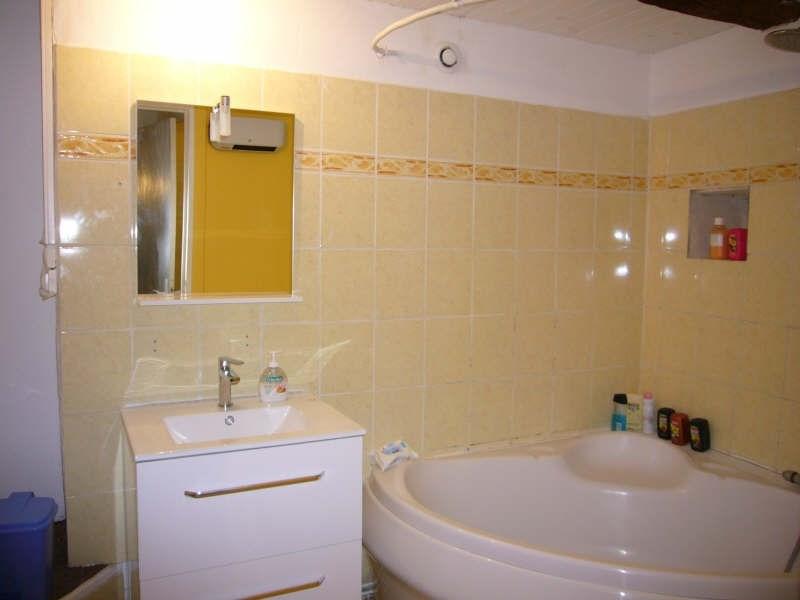Sale house / villa Bourdeilles 91900€ - Picture 8