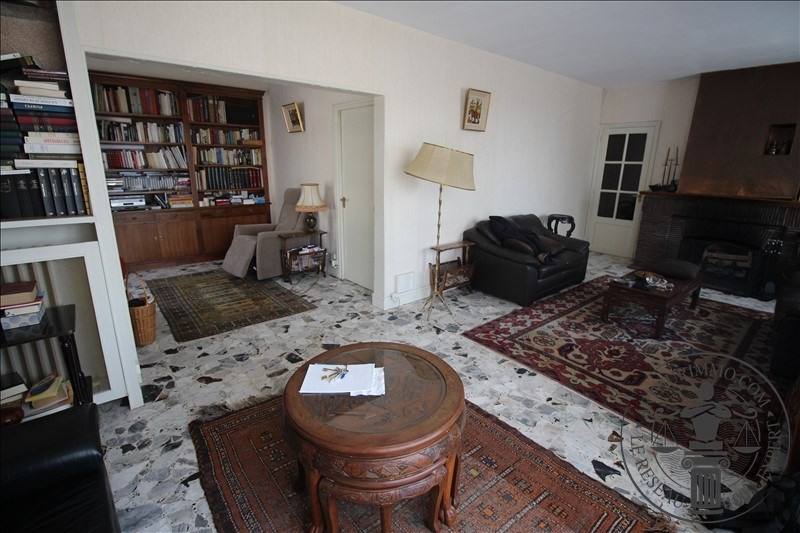 Vente maison / villa Dourdan 334 000€ - Photo 3
