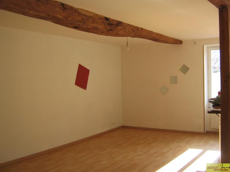 Produit d'investissement immeuble Graulhet 211000€ - Photo 5