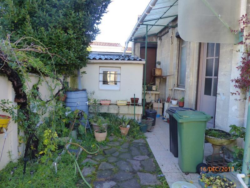 Vente maison / villa Bordeaux 470000€ - Photo 5