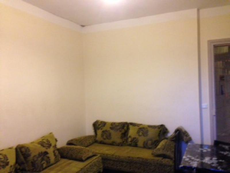 Sale apartment Gennevilliers 150000€ - Picture 2