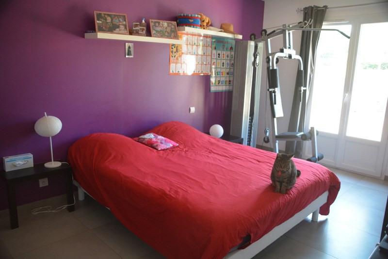 Immobile residenziali di prestigio casa Montauroux 565000€ - Fotografia 19