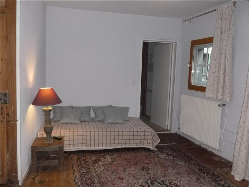 Deluxe sale house / villa Honfleur 1560000€ - Picture 8