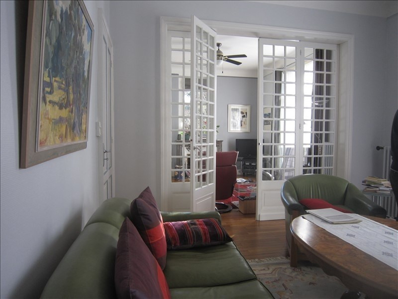 Vente maison / villa St cyprien 350000€ - Photo 7