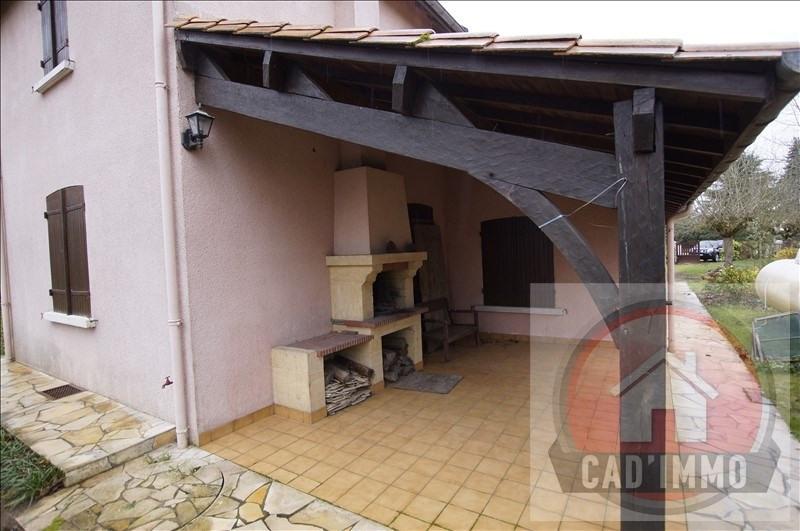 Vente maison / villa Bergerac 176500€ - Photo 3