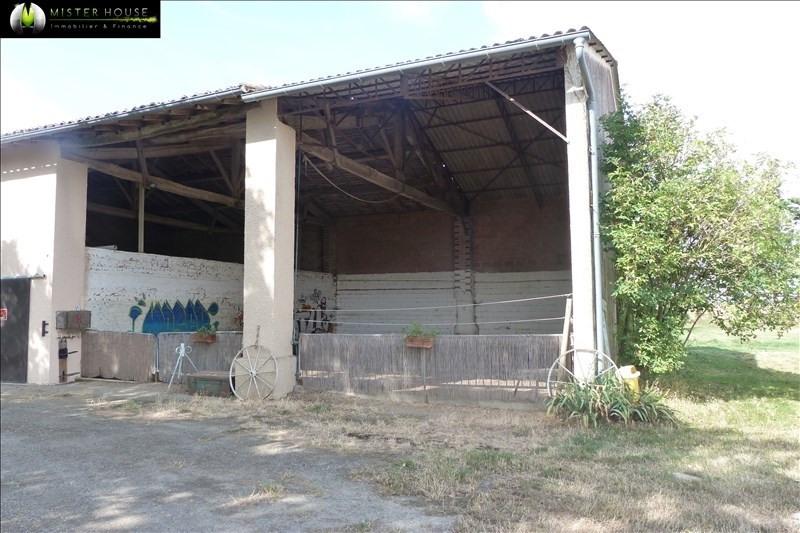 Sale house / villa St sardos 349000€ - Picture 3