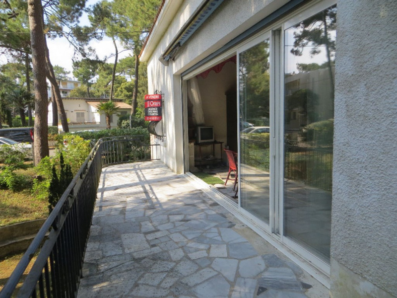 Vente de prestige maison / villa La baule 592500€ - Photo 6