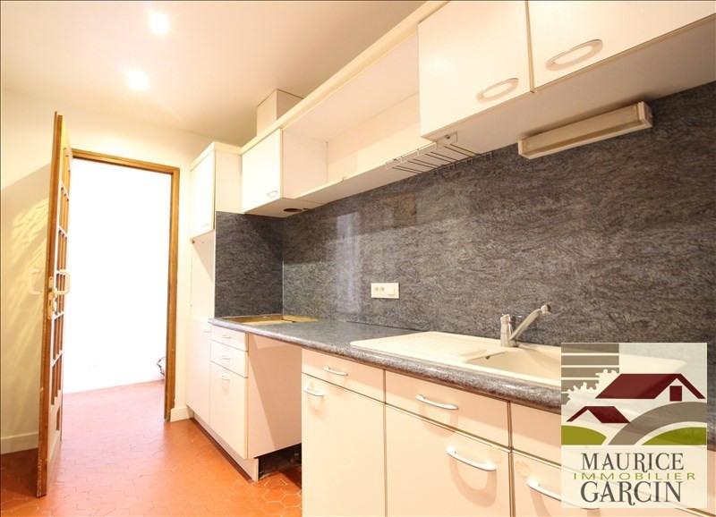 Produit d'investissement immeuble Cavaillon 441000€ - Photo 3
