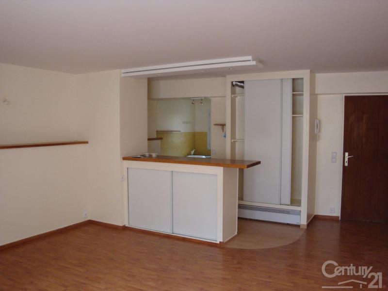 Affitto appartamento 14 610€ CC - Fotografia 1