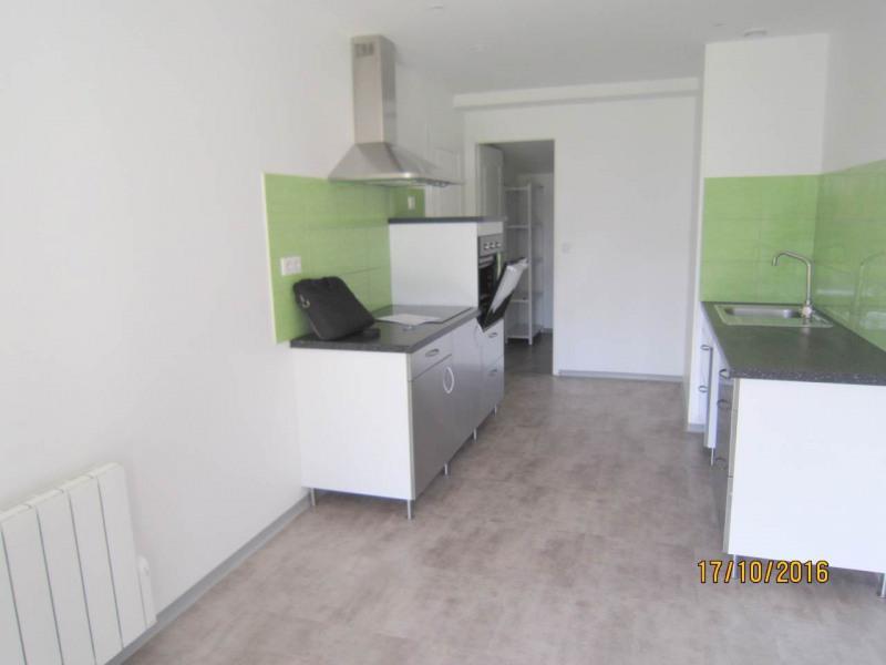 Sale house / villa Bourg-charente 165540€ - Picture 11