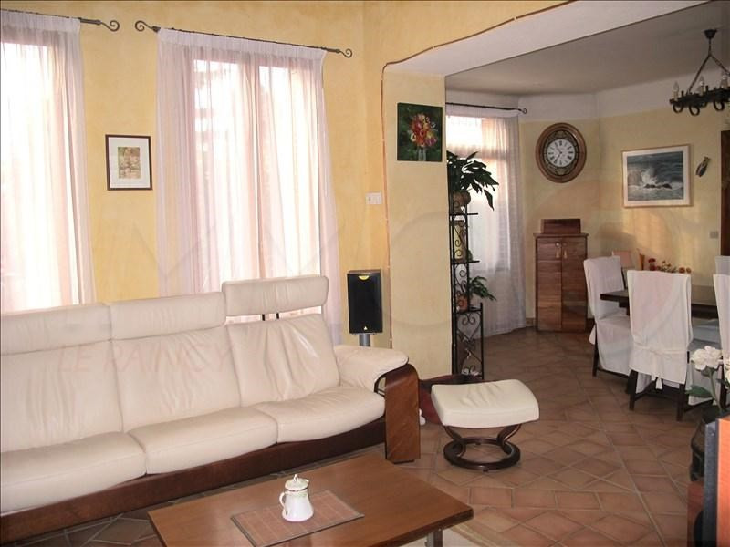 Vente maison / villa Le raincy 455 000€ - Photo 4