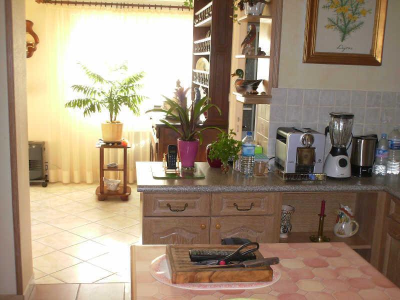 Sale house / villa Audierne 156900€ - Picture 5