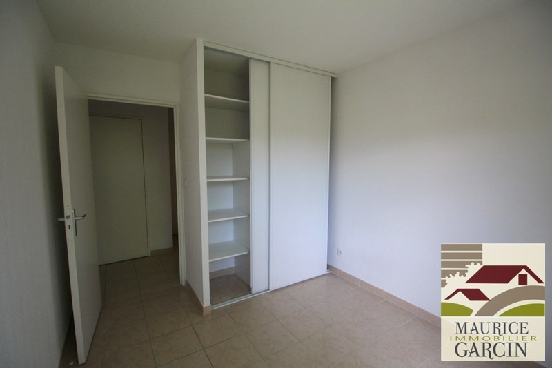 Location appartement Cavaillon 695€ CC - Photo 6