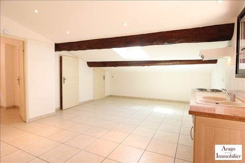 Vente immeuble Calce 148600€ - Photo 3