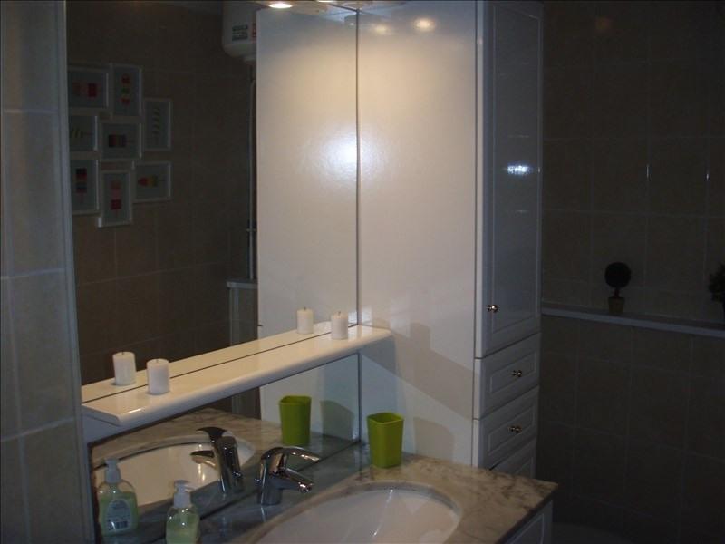 Vente appartement Honfleur 75000€ - Photo 4