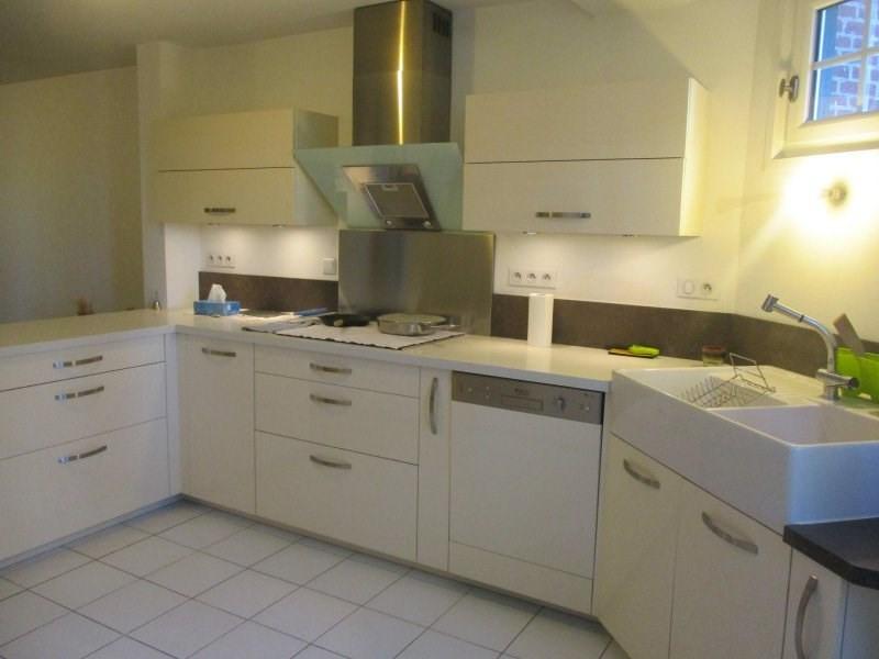 Vente appartement Villers cotterets 195000€ - Photo 3